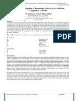 F023647656.pdf