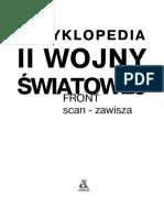 Wołoszański.bogusław. .Encyklopedia.ii.Wś
