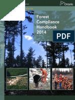 Compliance Handbook 2014 Aoda