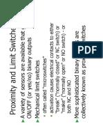 Proximity Switches.pdf