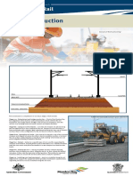 railconstruction0714.pdf