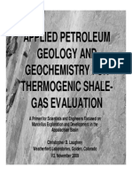 300 page pptAPPLIED PETROLEUM geology and geochemistry.pdf