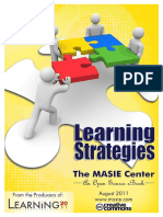 Learning strategy book.pdf