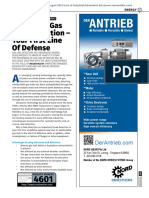 Article Ultrasonic Gas Leak Detection Your First Line of Defense en 1623540