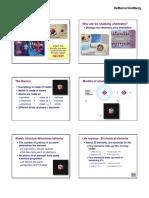 002--Ch02--Chemistry v2015 PDF.pdf