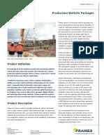 Production Wellsite Packages Pl Web