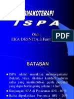 Ispa Puka Des