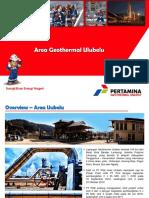 Presentasi UBL - General 51016