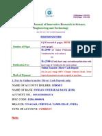 RegistrationForm_IJIRSET