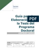 Guia-para-la-elaboracion-de-la-tesis-del-programa-doctoral-LIBROSVIRTUAL.COM.pdf