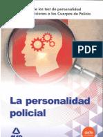 La Personalidad Policial.pdf