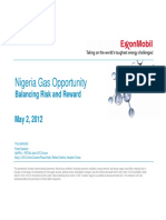 OTC 2012 Gas Paper - TEwherido