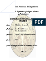 SISMICIDAD INDUCIDA POR EL MINADO.docx