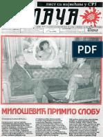 Nasa krmaca 02.pdf