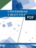 16 abril 2016 Universidad_y_Buen_Vivir_libro_senescyt Pre ESPOL.pdf