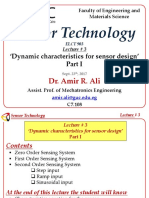 Lect_3_Sensor Technology.pdf