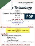 Lect_4_Sensor Technology.pdf