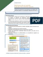 13_protocolo_maltrato