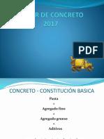 PRESENTACION DE CONCRETO.pptx