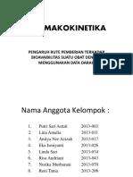 334659826-FARMAKOKINETIKA-DATA-DARAH-pdf.pdf