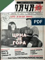 Nasa krmaca 22.pdf