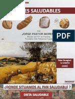 jorge_pastor_-_panes_saludablesINKAPAN.pdf