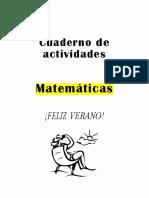 5Cuaderno de Vacaciones 3º.pdf