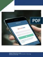 quickSMS Doc 3.0.pdf