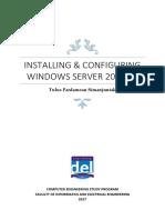 04_W1_S3_Installing&ConfiguringWS2012R2.pdf