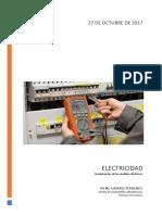 1.Fundamentos de Las Medidas Electricas