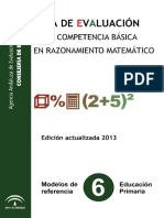 Guia_evaluacion_razonamiento_matematico_primaria.pdf