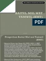 Baitul Maal Wat Tamwil1