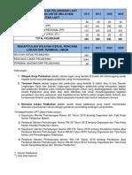 KP 432 2017.pdf