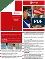 DerechosTrabHogar.pdf