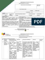 PCA_EESS_8vo.doc