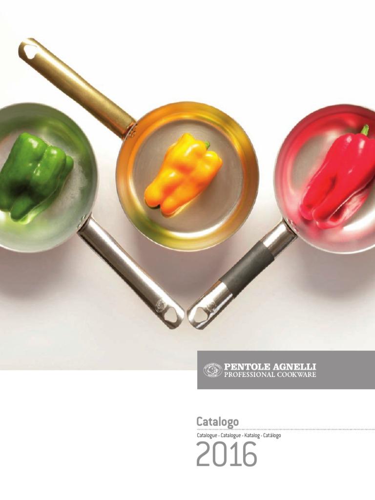 GN Bain Marie Contenitori gastronormbehälter 2//1 contenitore in acciaio inox 40 mm NUOVO