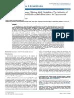 attitudes-of-nurses-toward-children-with-disabilities-the-attitudes-of-nursing-students-toward-children-with-disabilities-an-experimental-design-2329-9096.1000140.pdf