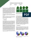 Crane, Pinkall, Schröder - 2013 - Robust Fairing via Conformal Curvature Flow