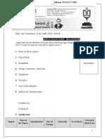 Application - Senior(1)