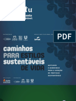AKATU_EstilosSustentaveisVida.pdf