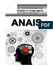 Anais_Colóquio Cognicao e Linguagem.pdf