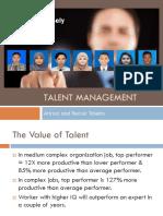 20170927090955Talent Management W3.1.pptx