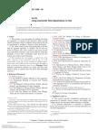 astmc-192.pdf