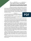 276704350-NOM-012-SCT-2-2014-SCT.pdf