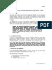 naga.pdf