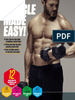 Muscle+Made+Easy+2017
