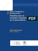 Desafíos posconflicto.pdf