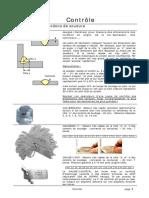 1-CALIBRES SOUDAGE.pdf