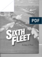 -6th Fleet (Rulebook)