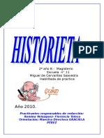 historietas-100912160453-phpapp01.doc